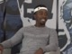 Watch: What's up, pro? Tyrod Taylor