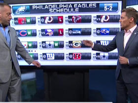 Watch: Eagles 2016 predictions