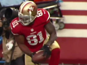 Watch: Rapoport: Anquan Boldin signs with the Detroit Lions