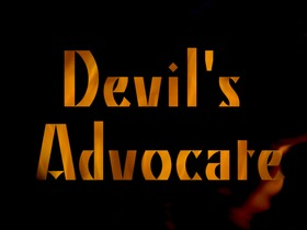 Watch: Devil's Advocate: New York Giants