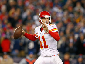 Watch: Are Chiefs ready to contend for AFC Championship this season
