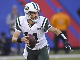 Watch: Garafolo explains how Jets, Fitzpatrick struck deal
