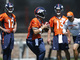 Watch: Previewing Broncos QB competition