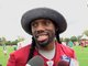 Watch: Greg Toler: 'A Lot Of Great Pieces' On Defense