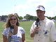 Watch: Titans Training Camp Report: Practice #3