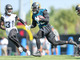Watch: Baldinger: Ivory will help Yeldon in Jaguars backfield