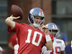 Watch: Will Eli lead the Giants back to the Super Bowl?