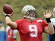 Watch: Is Drew Brees worth a new long term contract?