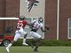 Watch: First Look: Julio Jones' One-Handed Catch
