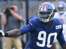 JPP has slimmed down with extra conditioning