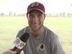 "Watch: ""Pep Talks"" With Kirk Cousins"