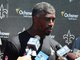 "Watch: Roman Harper ""#41 on the field, #1 in your hearts"""