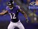 Watch: Wired: Mike Wallace Mic'd Up During Stadium Practice