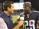 Watch: First Take: Running Back DeMarco Murray