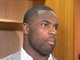 Watch: DeMarco Murray on Success of the Run Game