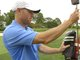Watch: ITB: Gould celebrity golf tourney