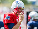 Watch: Rapoport: We may not see Brady in a Patriots game until Oct