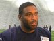Watch: Wesley Woodyard on Facing the Carolina Panthers