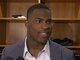 Watch: DeMarco Murray on Rhythm with Marcus Mariota