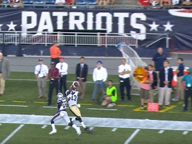 Watch: 4 and Out: Sean Payton Gives Fantasy Football Advice