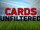 Watch: Unfiltered - Patrick Peterson