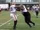 Watch: Ty Nsekhe Blazing His Own Trail With Redskins