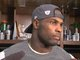 Watch: DeMarco Murray on Offensive Philosophy