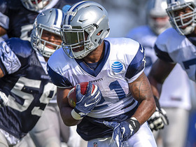 Watch: Which Cowboys need to excel in Preseason Week 3?