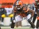 Watch: Browns Huddle: Browns trade Mingo to Patriots