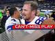 Watch: Can't-Miss Play: Prescott finds Witten over the top