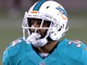 Watch: Dolphins running back highlights