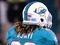 London's Jay Ajayi preseason highlights