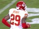 Watch: Eric Berry set to return to the Chiefs