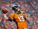 Watch: Who will emerge from the Denver QB battle?
