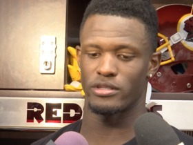 Watch: Will Blackmon: