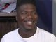 Watch: Kendall Wright on Status of Injury