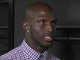 Watch: Jason McCourty: There's Room For Improvement