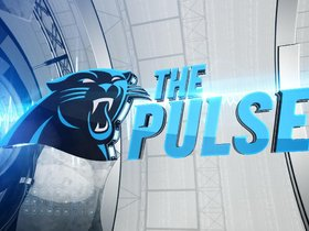Watch: Panthers Pulse: Taking nothing for granted