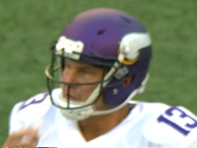 Watch: Should Shaun Hill play in preseason finale?