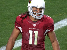 Watch: Happy Birthday Larry Fitzgerald!
