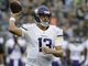 Watch: Vensel: Vikings don't think they can get by with just Shaun Hill