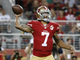 Watch: Simms on Kaep: I still believe in his talent