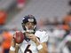 Watch: Why did the Broncos release Mark Sanchez?