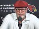 Watch: Arians: 'We've Got A Very Talented Group'