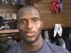 Watch: Jason McCourty on Differet Feel in Locker Room