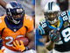 Watch: Marshall Plan: C.J. Anderson vs. Jonathan Stewart