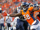 Watch: Von Miller's tackle study is 'calculated madness'