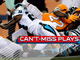 Watch: Can't-Miss Play: C.J. Anderson takes it to the house on screen pass