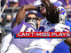 Watch: Can't-Miss Play: Perriman makes unbelievable grab