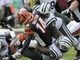Watch: Jets set record in sacks vs Bengals